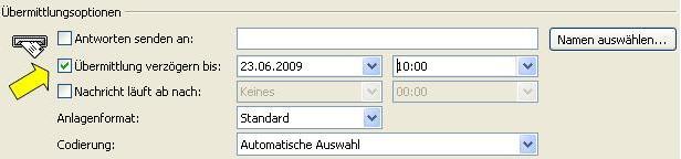 mail_zeitversetzt2